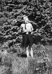 Günter Lucks