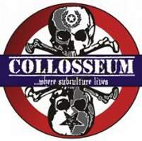 Collosseum club