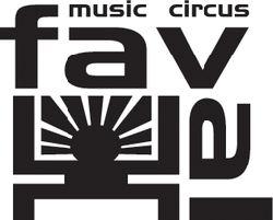 Favál music circus