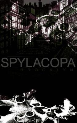 SPYLACOPA