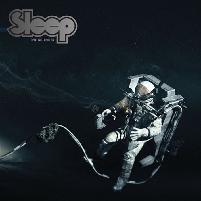 SLEEP - The Science