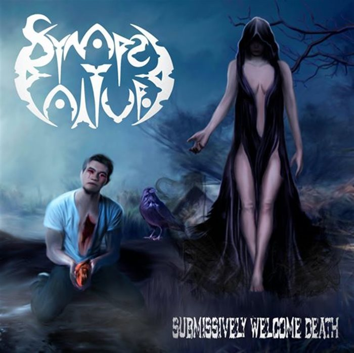 SYNAPSE FAILURE - Submisively Welcome Death