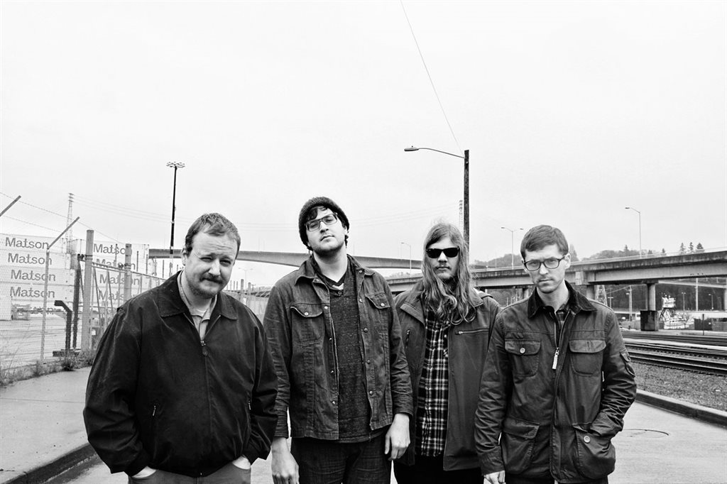 PROTOMARTYR - Ultimate Success Today