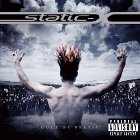 STATIC-X - Cult Of Static
