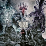 WE CAME AS ROMANS - Understanding What We´ve Grown To Be