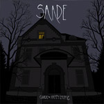 SAADE - Guide To Happy Living