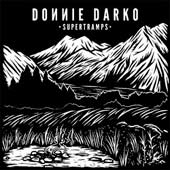 DONNIE DARKO - Supertramps