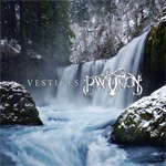VESTIGES / PANOPTICON - Split