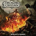 FLESHLESS - Dethroned In Shadows (EP)