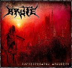 BRUTE - Sophisticated Atrocity