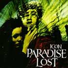 PARADISE LOST - Icon