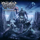 PATHOLOGY - Lords Of Rephaim