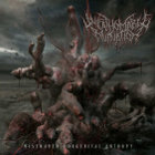 UNFATHOMABLE RUINATION - Misshapen Congenital Entropy