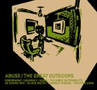 ABUSE - The Great Outdoors