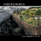 ANDROMEDA - The Immunity Zone