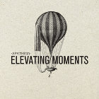 APATHEIA - Elevating Moments