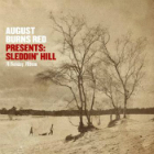 AUGUST BURNS RED - August Burns Red Presents: Sleddin´ Hill