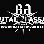 BRUTAL ASSAULT 2016 - Metalopolis guide
