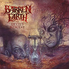 BARREN EARTH - The Devil's Resolve