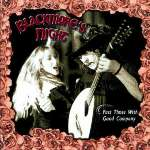 BLACKMORE´S NIGHT - Past Times With Good Company