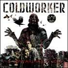 COLDWORKER - The Contaminted Void