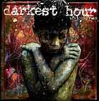 DARKEST HOUR - Undoing Ruin