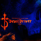 DEVILDRIVER - The Fury Of Our Maker´s Hand