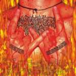DISFIGURED CORPSE - United He666and