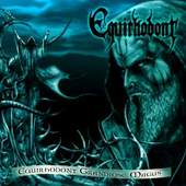 EQUIRHODONT - Equirhodont Grandiose Magus