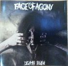 FACE OF AGONY - Death Blow
