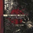FRAGMENTS OF UNBECOMING - Sterling Black Icon (Chapter III - Black But Shining)