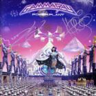 GAMMA RAY - Powerplant