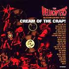 THE HELLACOPTERS - Cream of The Crap! (Volume 2)