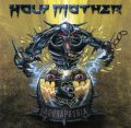 HOLY MOTHER - Agoraphobia