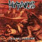 HYPNOS - In Blood We Trust
