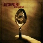 ILLDISPOSED - Burn Me Wicked