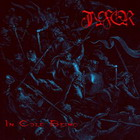 INFER - In Cold Being