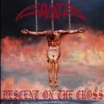 ISOLATED - Descent On The Cross