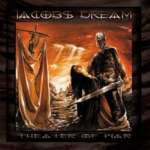 JACOB`S DREAM - Theater Of War