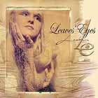 LEAVES´EYES - Lovelorn