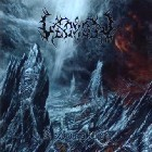 THE LEGION - Revocation