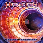 MEGADETH - Super Collider