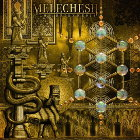 MELECHESH - The Epigenesis