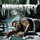 MINISTRY - Relapse