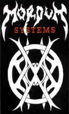 MORDUM - Systems