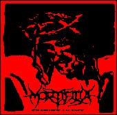 MORTIFILIA - Christ Hunt