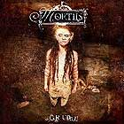 MORTIIS - The Grudge