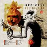 James LaBrie´s MULLMUZZLER - 2