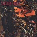 NARCOTIC GREED - Twicet Of Fate