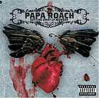 PAPA ROACH - Take Away With Murder